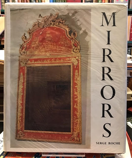 Image for Mirrors