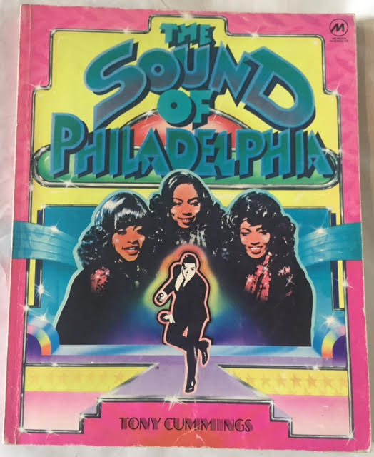 Image for The Sound of Philadelphia
